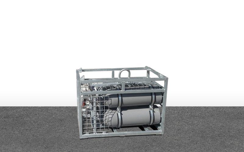 Cadre H4 B20 Air Liquide Advanced Business